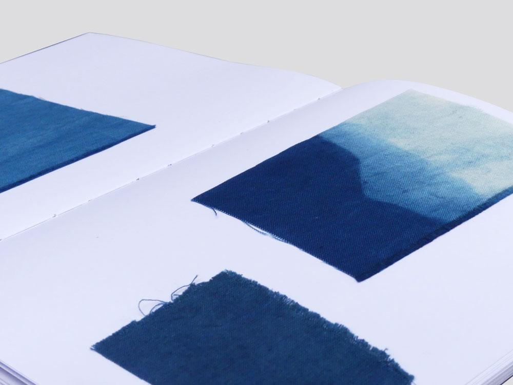 bluegold6-©-evahalfers
