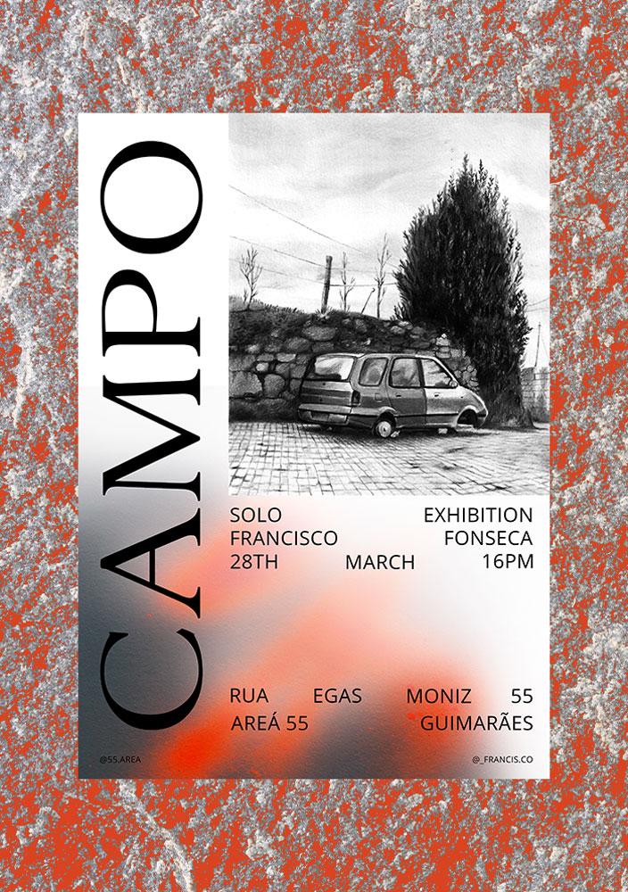 cover_campo
